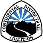Continental Divide Trail Association