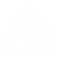 Triple Crown Coffee Logo
